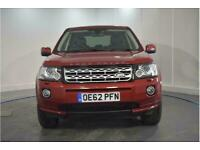 Freelander Cars For Sale Gumtree