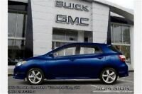 2011 Toyota Matrix Base   - $105.27 B/W
