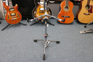 **PERCUSSION** Yamaha SS740A Snare Drum Stand (#1933)