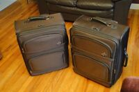 Valises Atlantic deluxe
