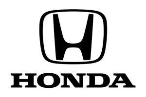 ~WINTER TIRE & RIM PACKAGES FOR HONDA CIVIC,ACCORD,ODYSSEY,CRV~