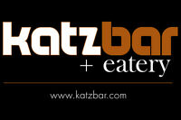 KATZ Bar & Eatery is HIRING Experienced Line Cooks