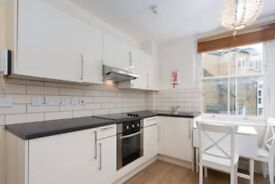 STUDIOS IN CAMDEN- NEWLY REFURBISHED