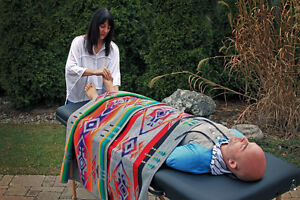Reiki Certification Courses/Treatments available Stratford Kitchener Area image 6