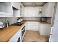 Newly Refurbished House Share with All Bills inc.