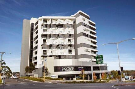 【DONCASTER WESTFIELD PINNACLE APARTMENT】1 bedroom apt, cheapest Doncaster Manningham Area Preview