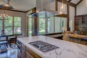 Luxurious and Spacious Estate Home West Island Greater Montréal image 2