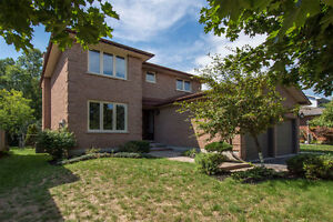SOLD! $379,900 - 112 Tracey Park Drive
