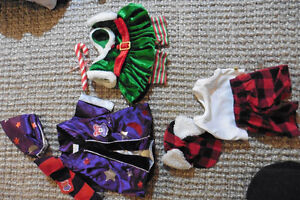 Build a Bear outfits, Kitchener / Waterloo Kitchener Area image 3