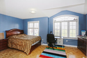 4 Bedroom 2.5 Bathroom Spacious House For Rent in Brampton London Ontario image 8