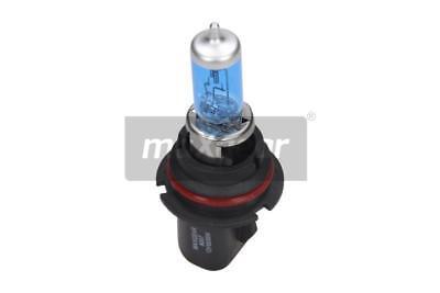 2 stück 78-0095 MAXGEAR HB5 9007 Vision mehr Licht Halogenlampe 55W 12V XENON OP