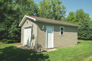 New Price Only $219,900 Cornwall Ontario image 10