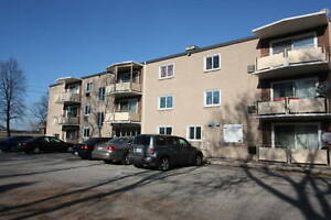 Spacious 2 Bedroom End Unit All Inclusive Available @ 266...