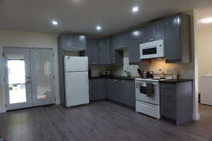 New 3 Bedroom house in Bancroft