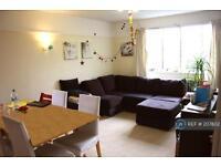 2 bedroom flat in Courtlands, Richmond, TW10 (2 bed)