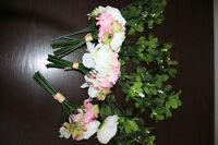 WEDDING DECORATION FOR SALE