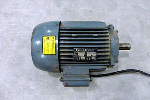 moteur 2 forces 550 volts