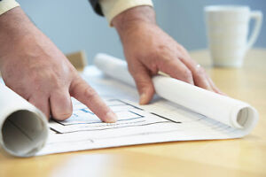 INVESTIGATIONS - CORPORATE & WORKPLACE - COMMISSIONAIRES Cornwall Ontario image 1