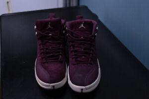 Air Jordan (plusieurs modèles)