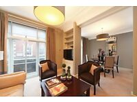 NEWLY RENOVATED 2 BEDROOM**2 BATHROOM**MAYFAIR**GREEN PARK**CALL NOW TO VIEW**