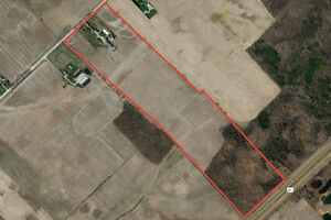 SOLD: Modern ONGOING Dairy Goat Operation in Dutton/Dunwich! London Ontario image 2