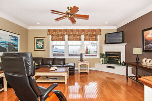For Sale: Downtown Executive End Unit Town Home St. John's Newfoundland image 6