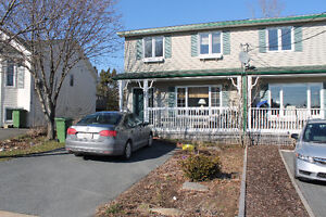 For Sale: 22 Fury Drive, Dartmouth