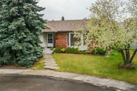 This fully developed bungalow HAS IT ALL!!