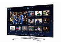 Samsung UE48H6400 3D LED TV