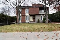 854-856 Boul. Jacques-Cartier N.           $319 900.00