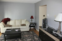 One room available in shared 3 bedroom Townhouse N Oshawa