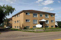 Dal Students: Fully Renovated One Bdrm - May 1st - Walk to Dal!