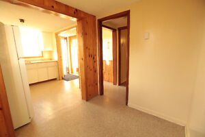AVAIL NOW or DEC 15 - PORTSMOUTH VILLAGE, PRIVATE BACKYARD