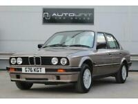 Used Bmw e30 for for sale | Used Cars | Gumtree