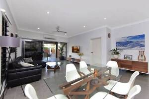 Tropical Entertainer for RENT! 4 x 2 x 2 Durack NT Durack Palmerston Area Preview