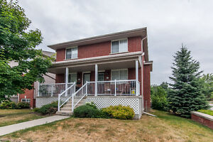 #1A-139 Brighton St, Waterloo