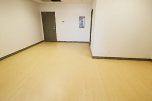 686-5000sqft second floor brand new office space for rent