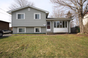 ***NEW PRICE***Foreclosure with New Oil Tank in Need of TLC