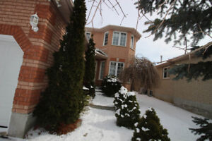 SOUTHWEST BEAUTIFUL DETACHED 4 BEDROOMS NEAR HIGH SCHOOL AVAIABL