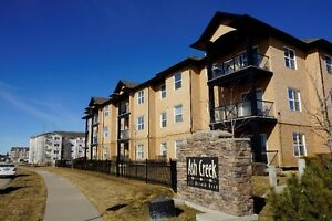 2 Bedroom Pet Friendly Condo at Lakewood $198,000 only!