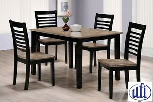 Brand NEW East Point 5PC Dinette ! Call 306-970-3822!