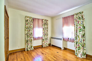Great bunalow in Mitchell! Quick possession! Stratford Kitchener Area image 6
