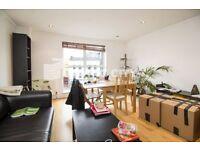 1 bedroom flat in Holloway Road, N7