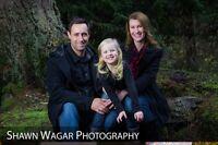 Professional Portraits 75%off! Families, Couples, Professional.