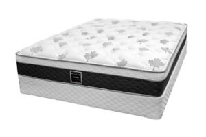 FACTORY DIRECT BRAND NEW PILLOWTOP MATTRESSES ON CLEARANCE!