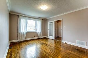 Pet Friendly! Oshawa Center 3BR Apt Available Immediately