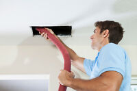 ++ Top of the Line ++ Comprehensive Duct Cleaning <== Call Now