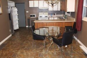 HOUSE FOR RENT London Ontario image 3