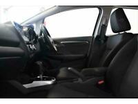 2018 Honda Jazz SPORT Auto Hatchback Petrol Automatic