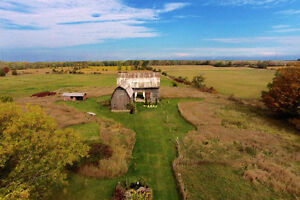 Real Estate Photography and Aerial Video Tour Kawartha Lakes Peterborough Area image 2
